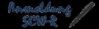 SCW-R, Segelclub, Woffelsbach, Rursee