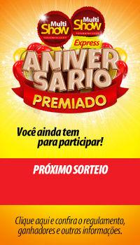 BannerSite_Aniversario_Multishow_Lateral