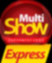 Multishow_Express_Redonda_Lg.png
