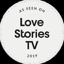 LoveStoriesTV_Badge_AsSeenOn-50x50_edite