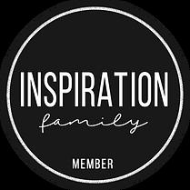 official-logo-inspiration-family-member-