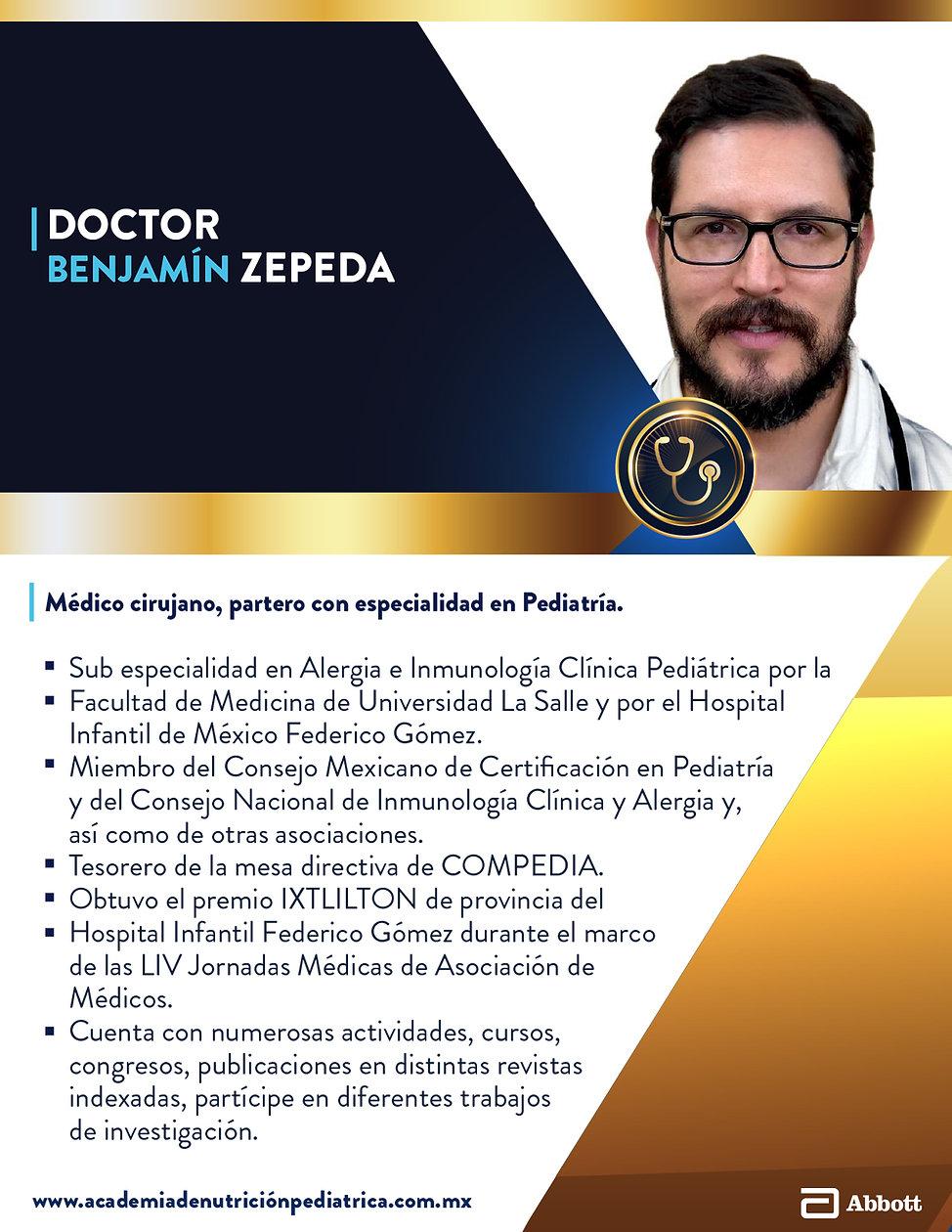 Dr Benjamin.jpg