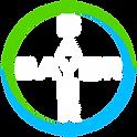 bayer-logo-bco.png