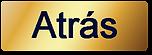 boton_atras.png