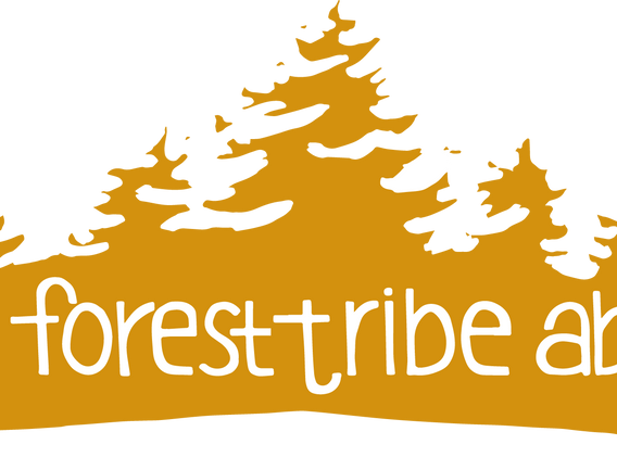 forest-trbe-ab.png