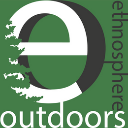 Ethnosphere Outdoors