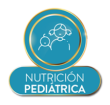 logo_Pediatria.png