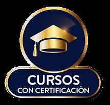 cursos_con_certificacion.png
