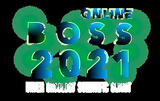 BAYER BOSS_logo_NUEVO.png