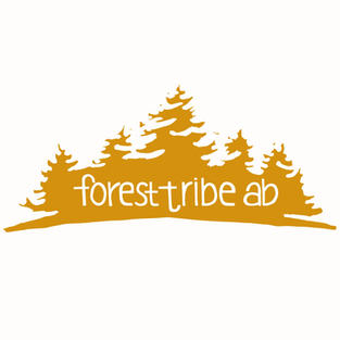 Forest tribe