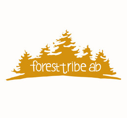 Forest Tribe ab