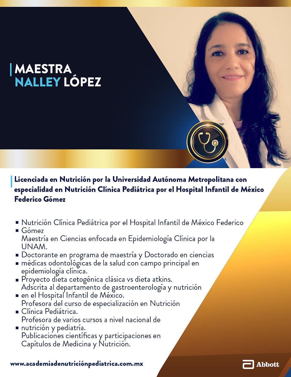 Mtra. Nallely Lopez.jpg