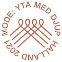 YMD-Stämpel-Kopparrod-RGB.jpg