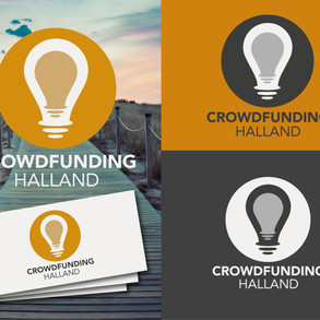 crowdfunding_mockup.jpg