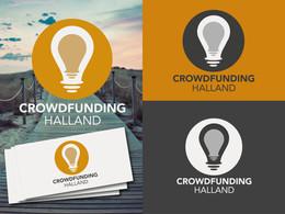 Crowdfunding LLUH