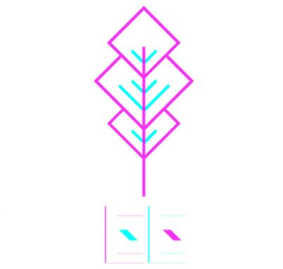 treeD.png