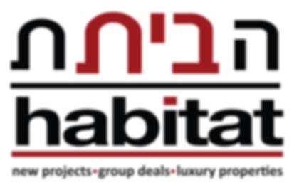 habitat logo sponsor.png