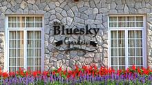 The Bluesky Garden สวนดอกไม้สไตล์อังกฤษ แลนด์มาร์คแห่งใหม่ที่เขาค้อ