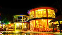 วันหยุดคราวหน้า...ไปเที่ยวกุยบุรี พักที่วาฏิกาฯ กันเถอะ ภาค 2