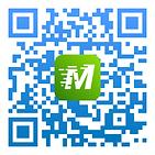 viber_image_2021-06-09_15-04-33.png