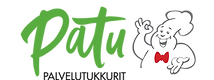 Patu logo 2020.png