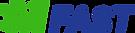 Logo MFast.png