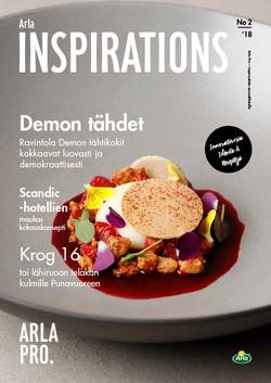 Arla_INSPIS_syksy_2018_cover