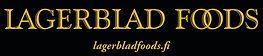 Lagerblad Foods Logo.jpg