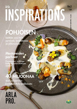 Arla_INSPIRATIONSsyksy_2019_cover