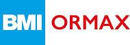 BMI Ormax LOGO.jpg
