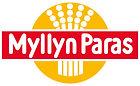 Myllynparas logo.jpg