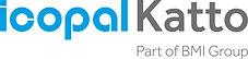 Icopal Katto Logo.jpg