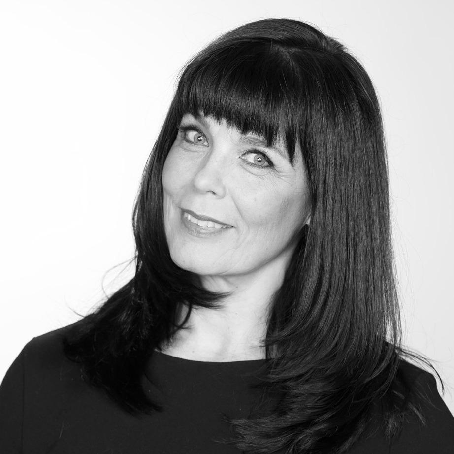 Marja Bruun