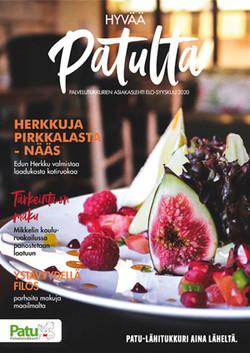 PATU_2