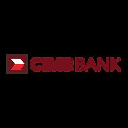 cimb-bank-logo-vector.png