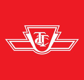TTC Line 1 Closure This Weekend