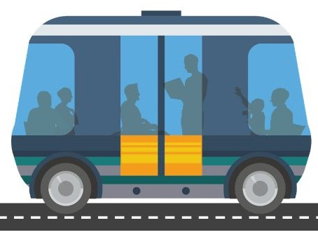Looking Forward MoveTO Means More Reliable Transportation
