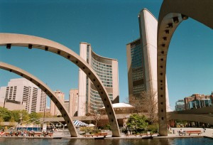 "City Finances & ""Revenue Tools"" – Consultation December 7."