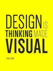 poster-design-is-thinking-made-visual.jp