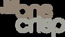 logo-bnscrisp.png