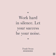 poster-work-hard-in-silence-let-your-suc