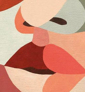 kunst-schilderij-natureltinten.jpg