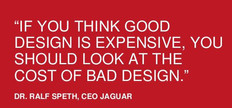 poster-if-you-think-good-design-is-expen