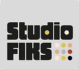 logo-studiofiks.png