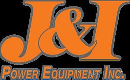 J_IPowerEquipment_2853_4C.png