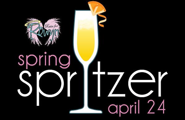 Spring-Spritzer-LOGO.png