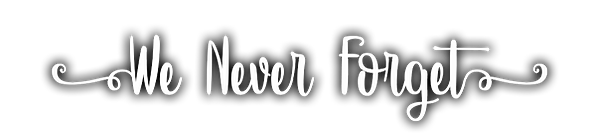 We-Never-Forget-FONT.png