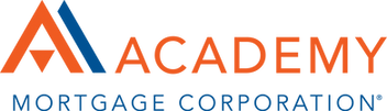 Academy-Logo-EPS-CMYK-1024x294.png