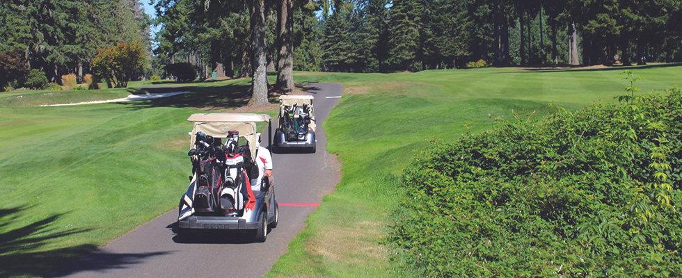 Golf-Tourney-1.jpg