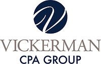 Vickerman-CPA-Logo.jpg